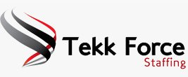 Tekk Force Staffing